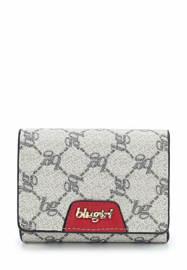 Кошелек Blugirl Blugirl BL540BWTDA74