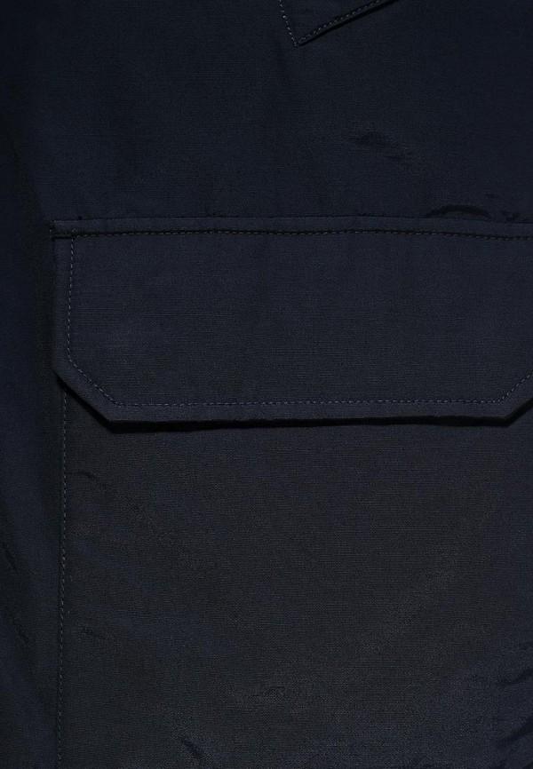 Пуховик Blauer 14wbluk03026: изображение 7