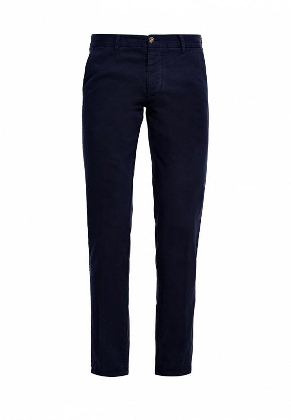 Мужские повседневные брюки Blauer 16SBLUP01279: изображение 1