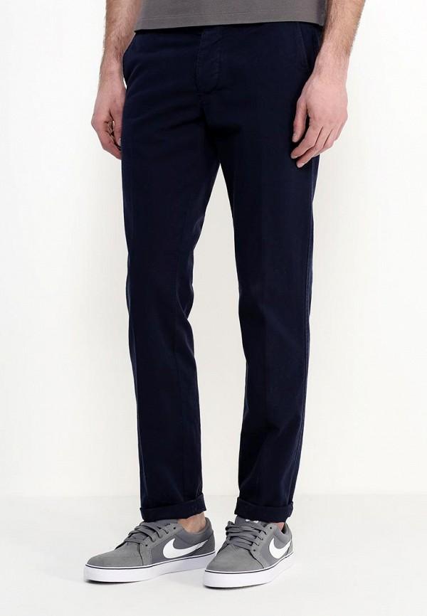 Мужские повседневные брюки Blauer 16SBLUP01279: изображение 3