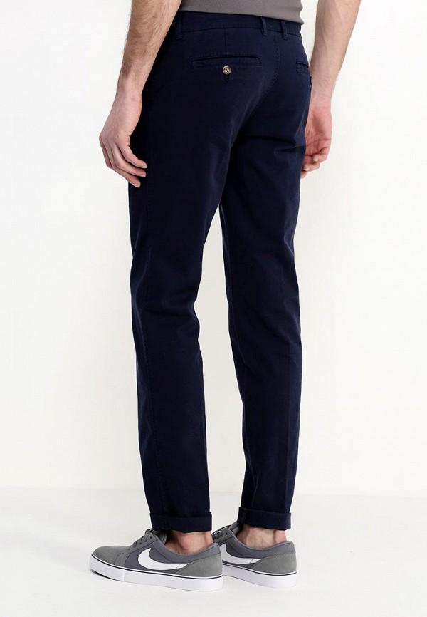 Мужские повседневные брюки Blauer 16SBLUP01279: изображение 4