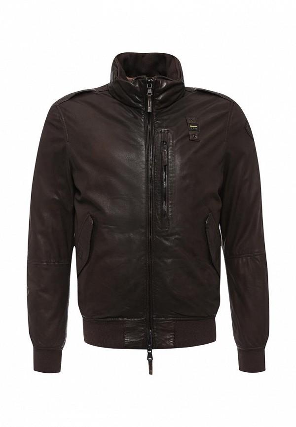 Куртка Blauer 16wblul01065: изображение 1