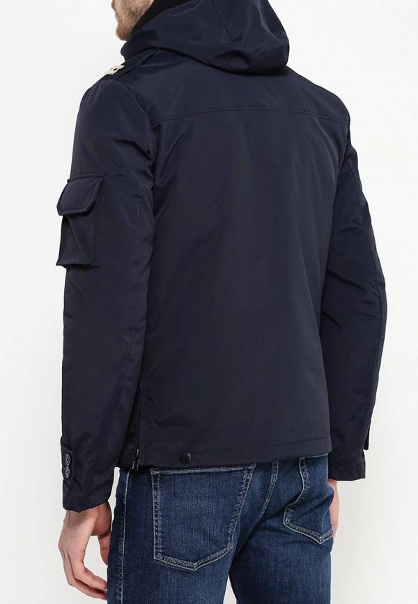Куртка Blauer 16wbluc05224: изображение 4