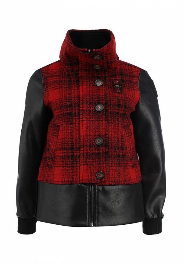 Куртка Blauer 15WBLDC04383