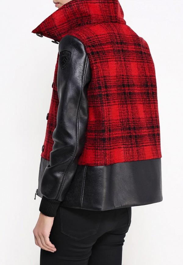 Куртка Blauer 15WBLDC04383: изображение 4
