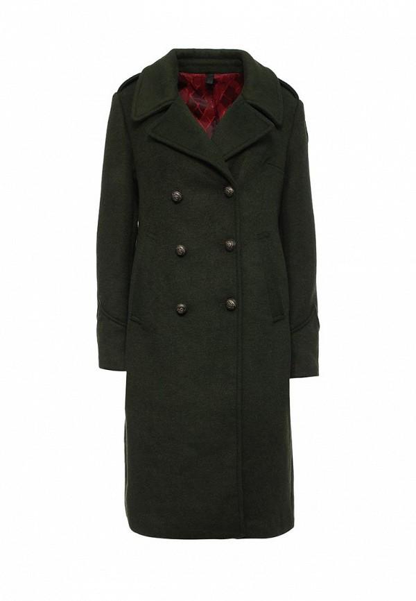 Женские пальто Blauer 16WBLDk01377: изображение 2
