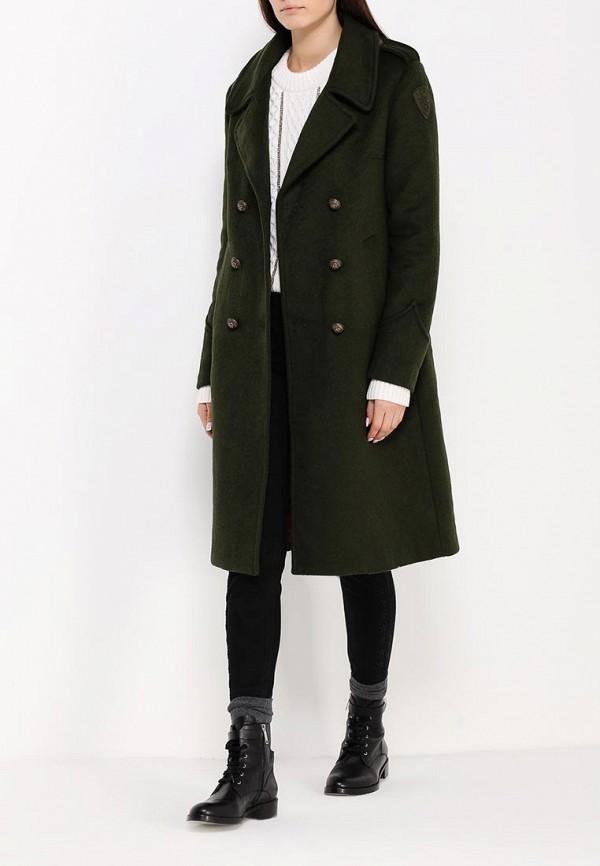 Женские пальто Blauer 16WBLDk01377: изображение 3