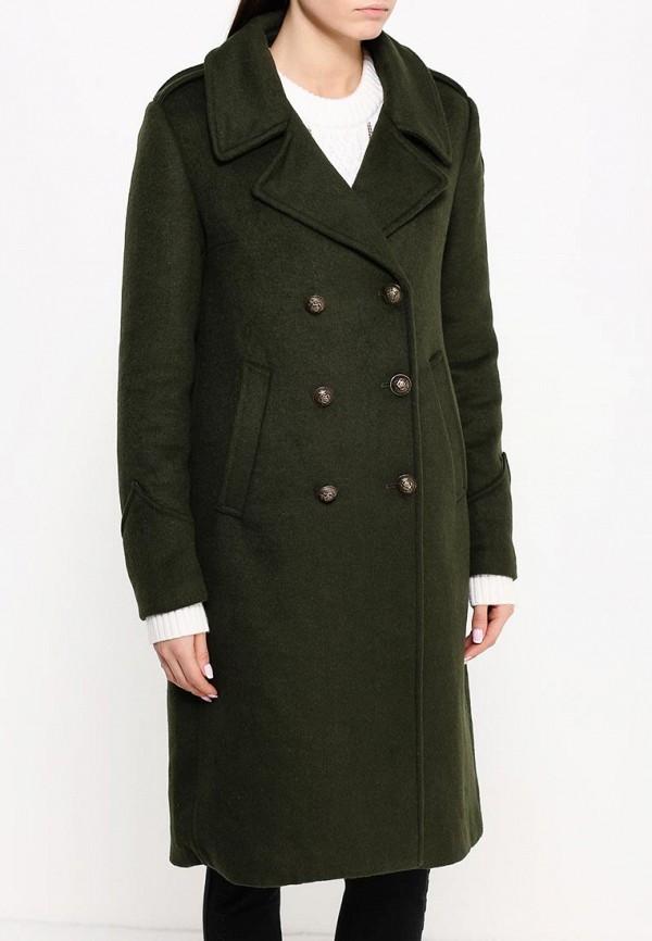 Женские пальто Blauer 16WBLDk01377: изображение 4