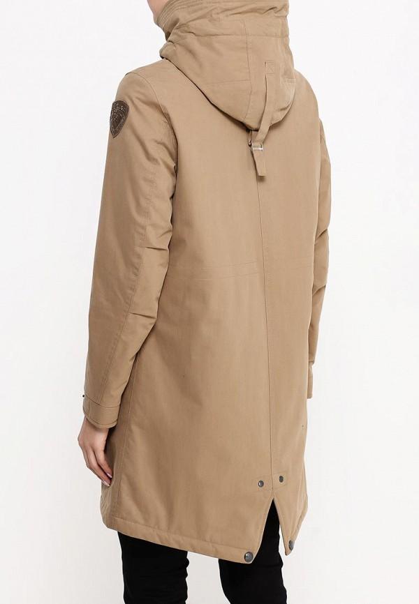 Утепленная куртка Blauer 16WBLDk01294: изображение 5