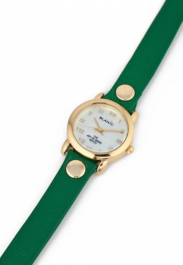 Часы Blanic 10400: изображение 4