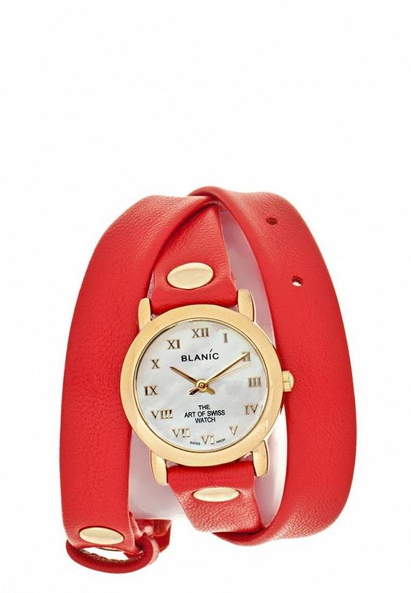 Часы Blanic 10800: изображение 1