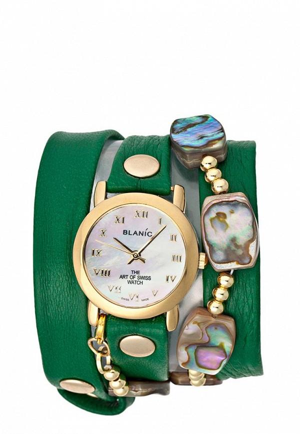 Часы Blanic 10400196: изображение 1