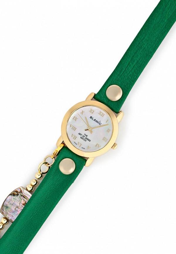 Часы Blanic 10400196: изображение 4