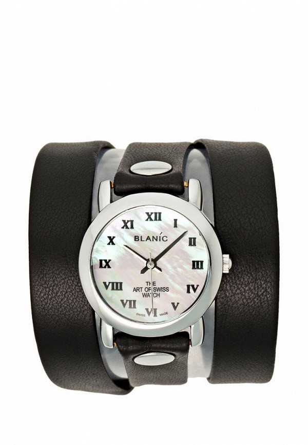 Часы Blanic 2010016: изображение 1