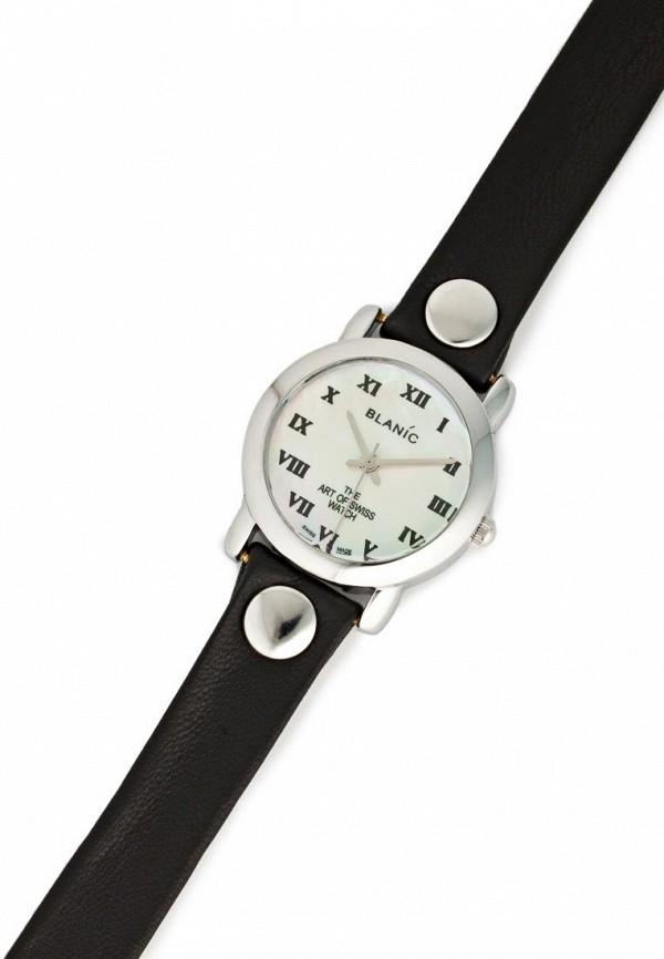 Часы Blanic 2010016: изображение 4