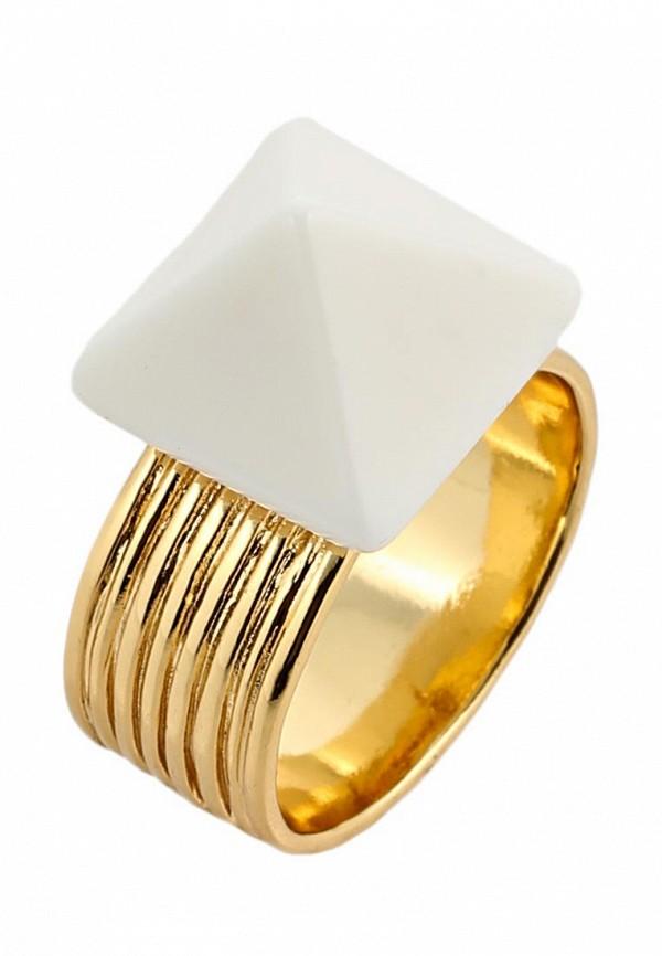 Кольцо Blanic 420000: изображение 1