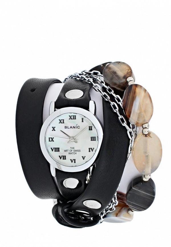 Часы Blanic 2010016: изображение 6