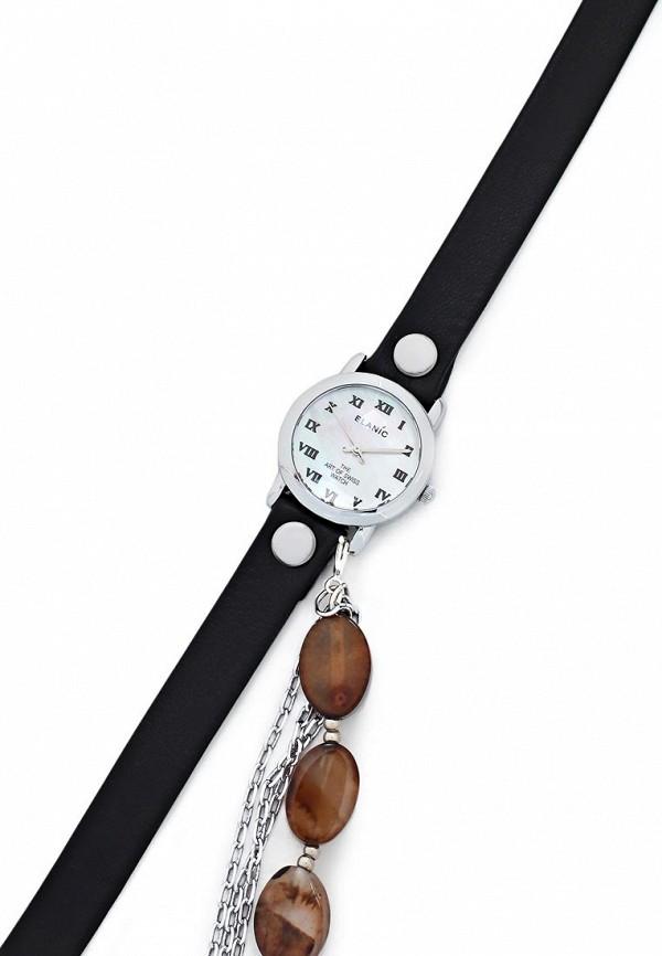 Часы Blanic 2010016: изображение 8