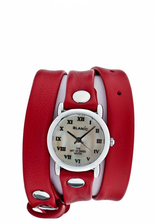 Часы Blanic 20800: изображение 1