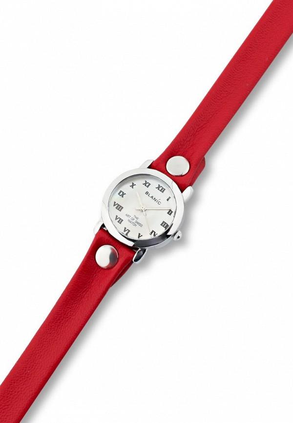 Часы Blanic 20800: изображение 2