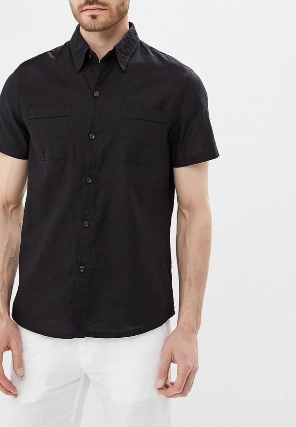 Фото Рубашка B.Men. Купить с доставкой