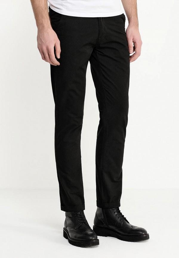 Мужские повседневные брюки B.Men R21-5880: изображение 3