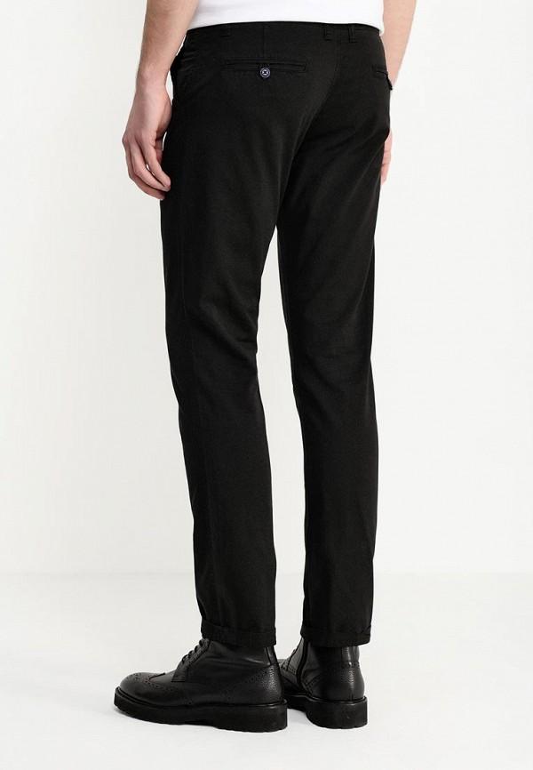 Мужские повседневные брюки B.Men R21-5880: изображение 4