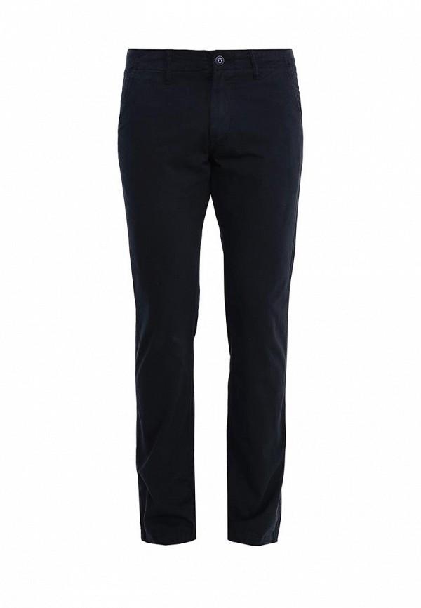 Мужские повседневные брюки B.Men R21-5880: изображение 1