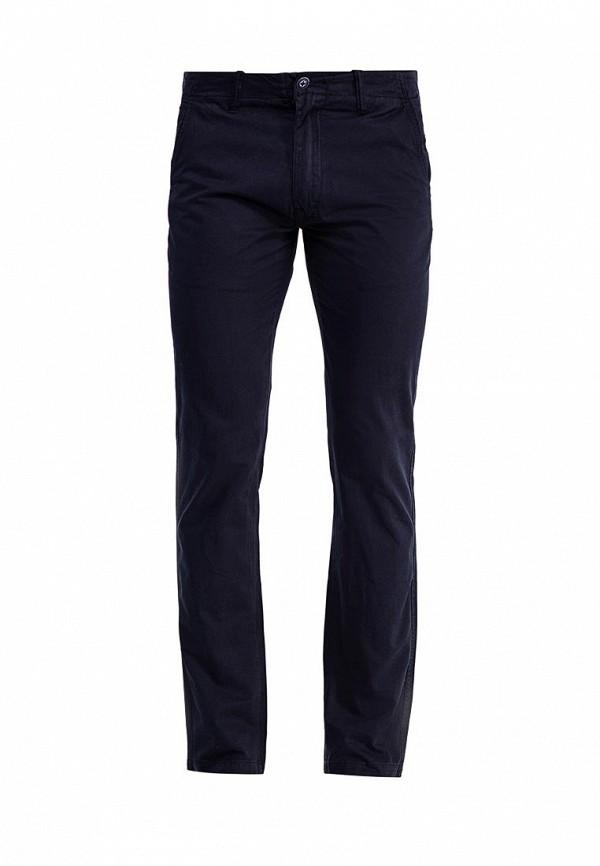 Мужские повседневные брюки B.Men R21-5880: изображение 2