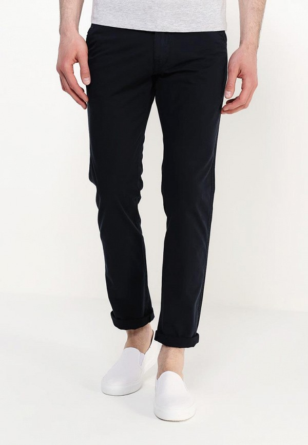 Мужские повседневные брюки B.Men R21-5880: изображение 5