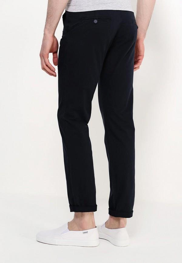 Мужские повседневные брюки B.Men R21-5880: изображение 7