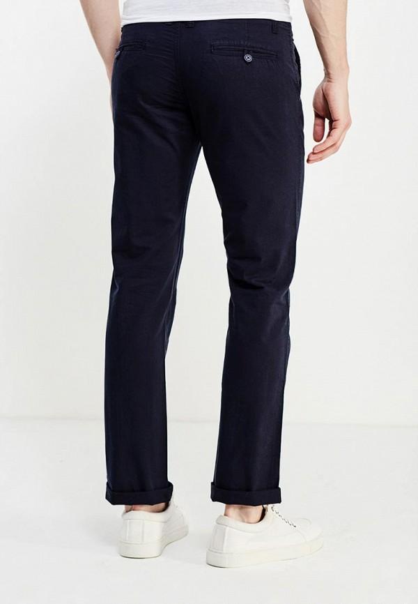 Мужские повседневные брюки B.Men R21-5880: изображение 8