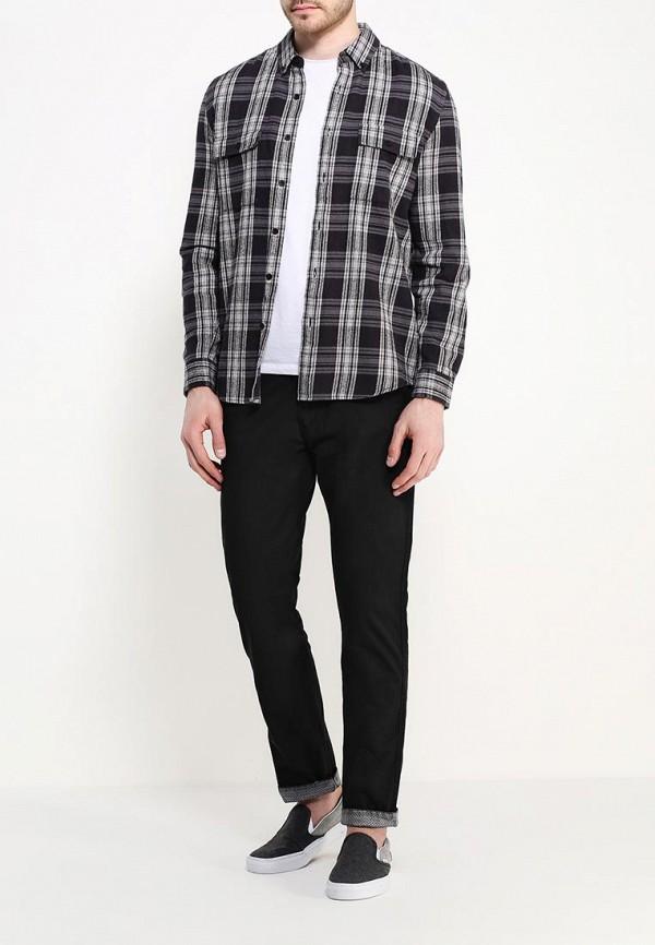 Мужские повседневные брюки B.Men R21-5887: изображение 2