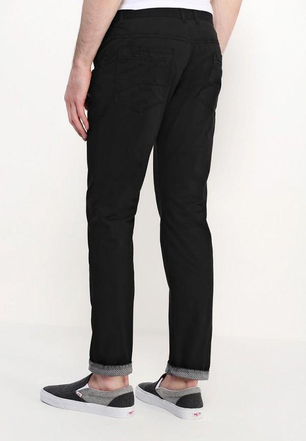 Мужские повседневные брюки B.Men R21-5887: изображение 4