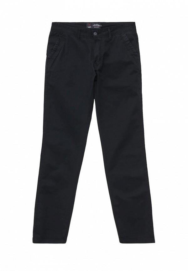 Мужские повседневные брюки B.Men R21-5887