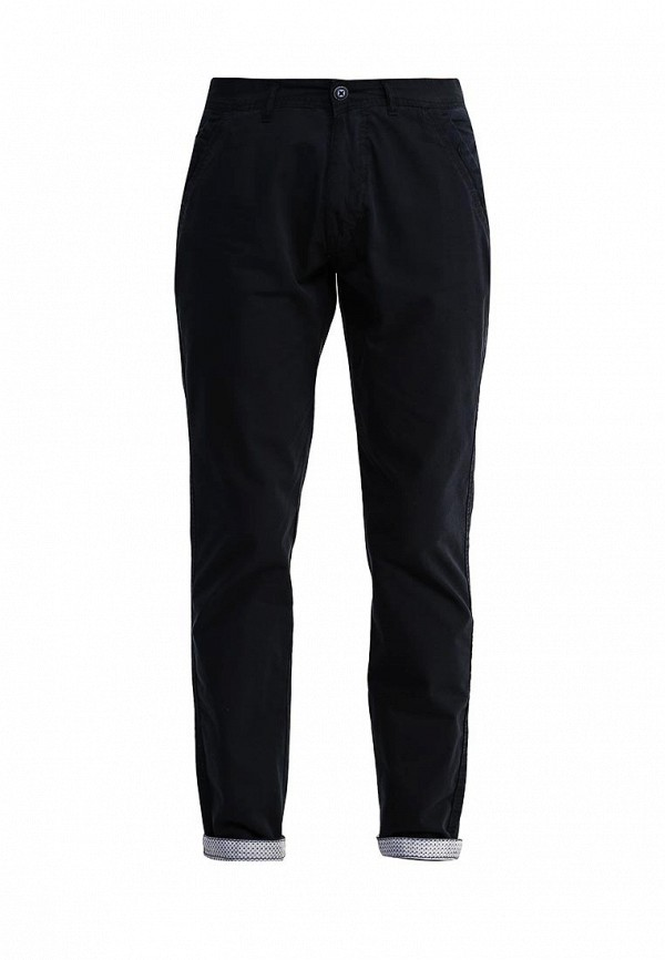 Мужские повседневные брюки B.Men R21-5887: изображение 3