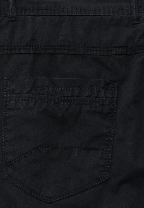 Мужские повседневные брюки B.Men R21-5887: изображение 6