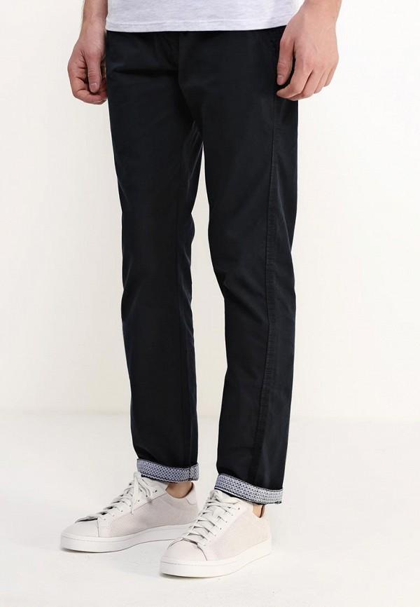 Мужские повседневные брюки B.Men R21-5887: изображение 7