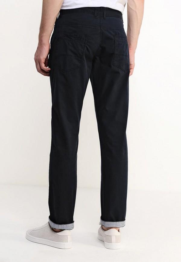 Мужские повседневные брюки B.Men R21-5887: изображение 8