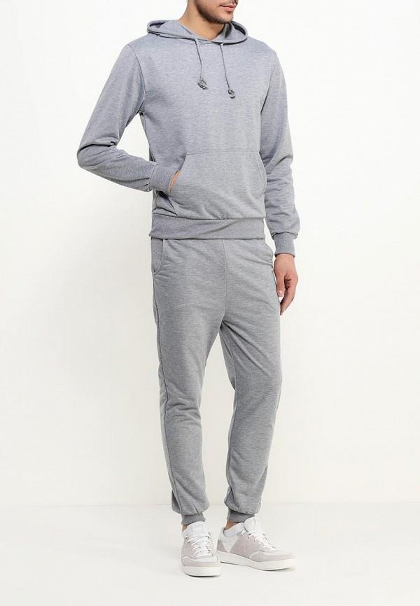 Спортивный костюм B.Men R21-A107: изображение 3