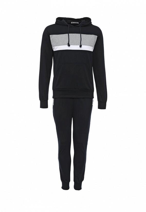 Спортивный костюм B.Men R21-A109: изображение 1