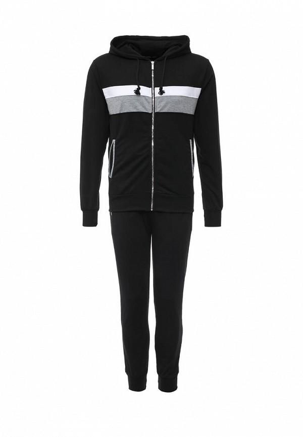 Спортивный костюм B.Men R21-A110: изображение 1