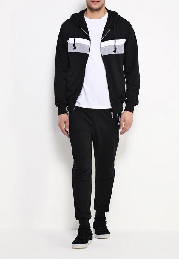 Спортивный костюм B.Men R21-A110: изображение 3