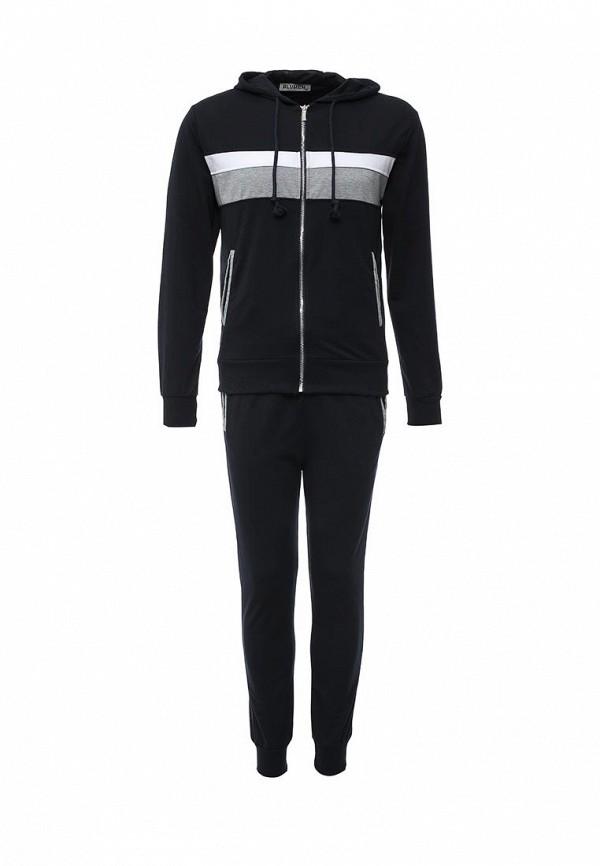 Спортивный костюм B.Men R21-A110: изображение 2