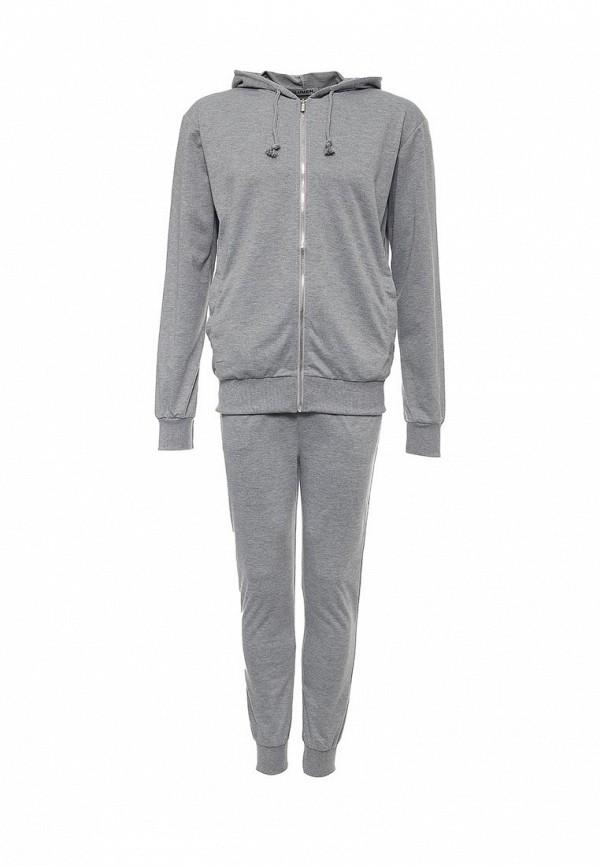 Спортивный костюм B.Men R21-A111: изображение 1