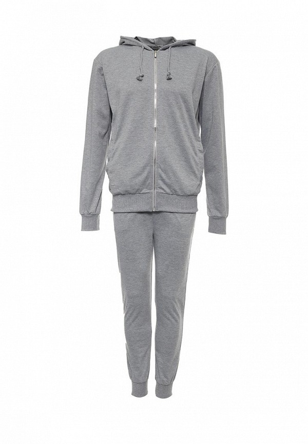 Спортивный костюм B.Men R21-A111: изображение 2
