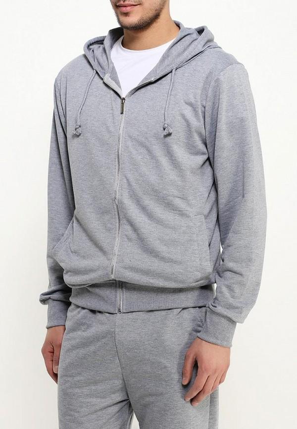 Спортивный костюм B.Men R21-A111: изображение 5