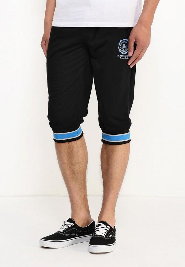 Мужские спортивные шорты B.Men R21-23008: изображение 3