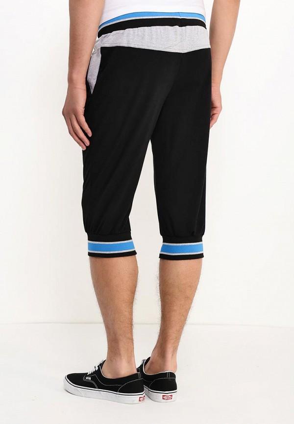 Мужские спортивные шорты B.Men R21-23008: изображение 4