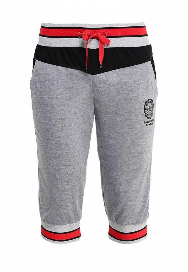 Мужские спортивные шорты B.Men R21-23008